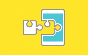 Xposed Framework-full-guide-for-android-4.0-6.0