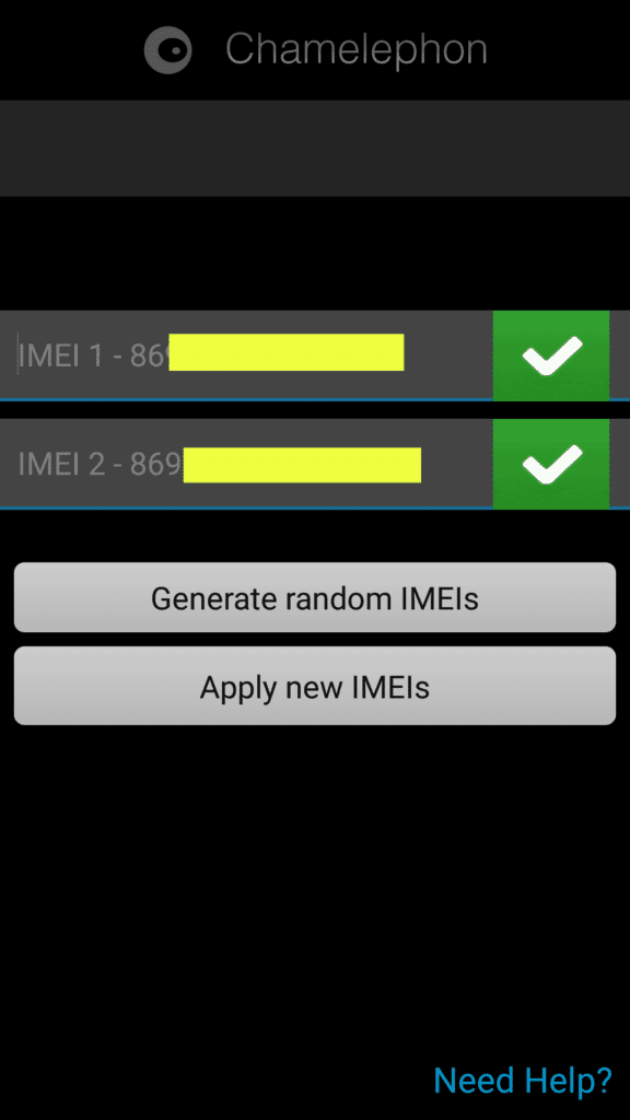 How to Change IMEI Number for Android (4 Methods)