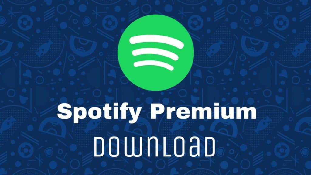 Spotify Premium APK 8 5 17 676 Download Latest Mod in {2019}