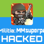 Mini Militia Mod 4.1.2 Latest Live Mod | MMSuperPatcher 2018