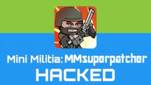 mmsuperpatcher latest apk download