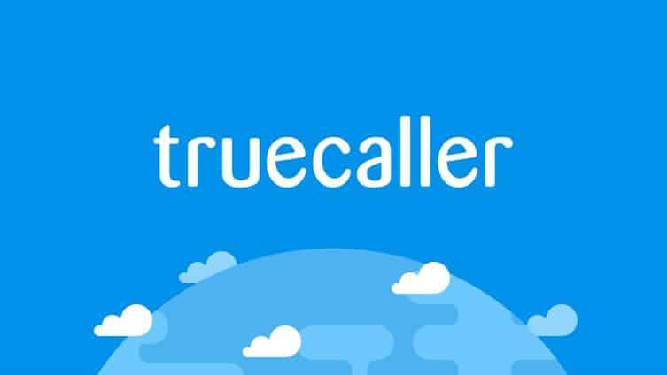 online truecaller script track