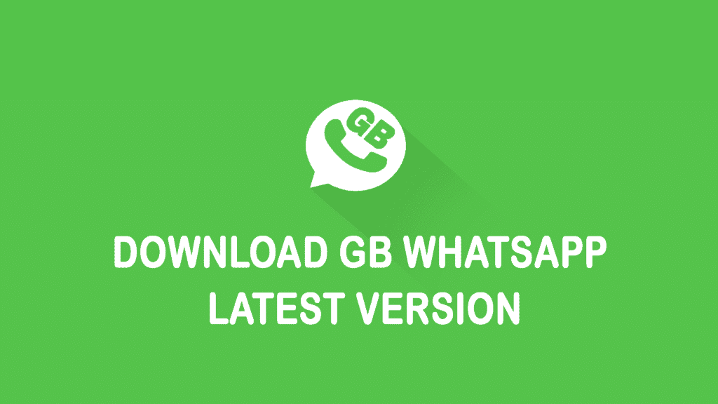 GBWhatsApp APK 7 99 Download 100% Anti-Ban in {2019}