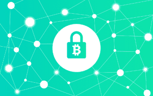Step By Step Guide to Buy Bitcoin Using the Zebpay App
