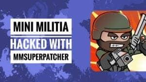 mmsuperpatcher v1.6.2