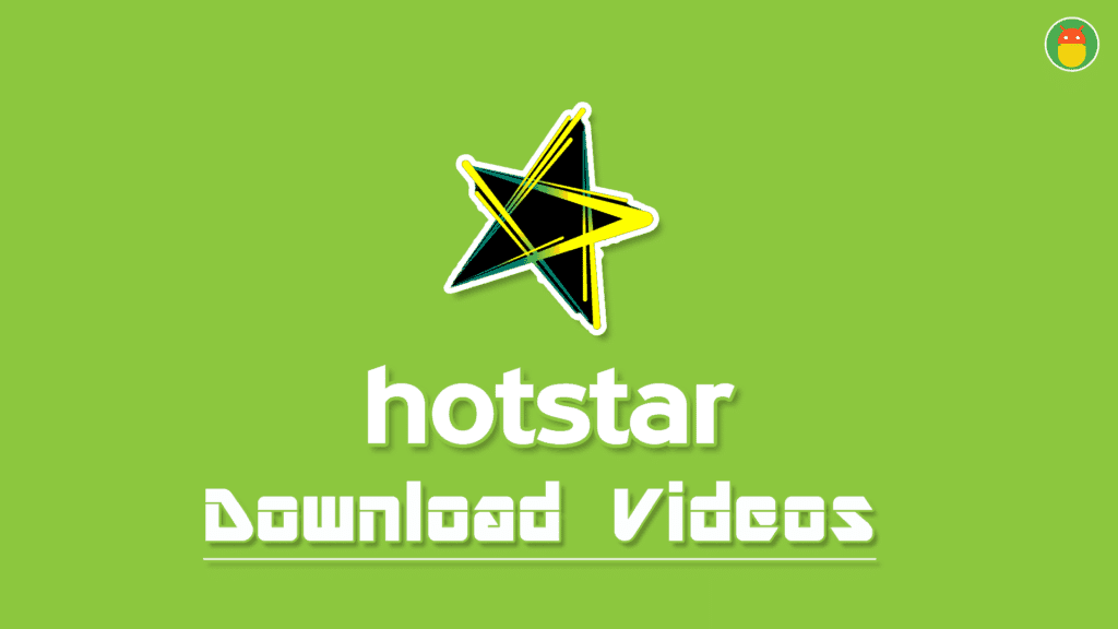 hotstar app android cricket