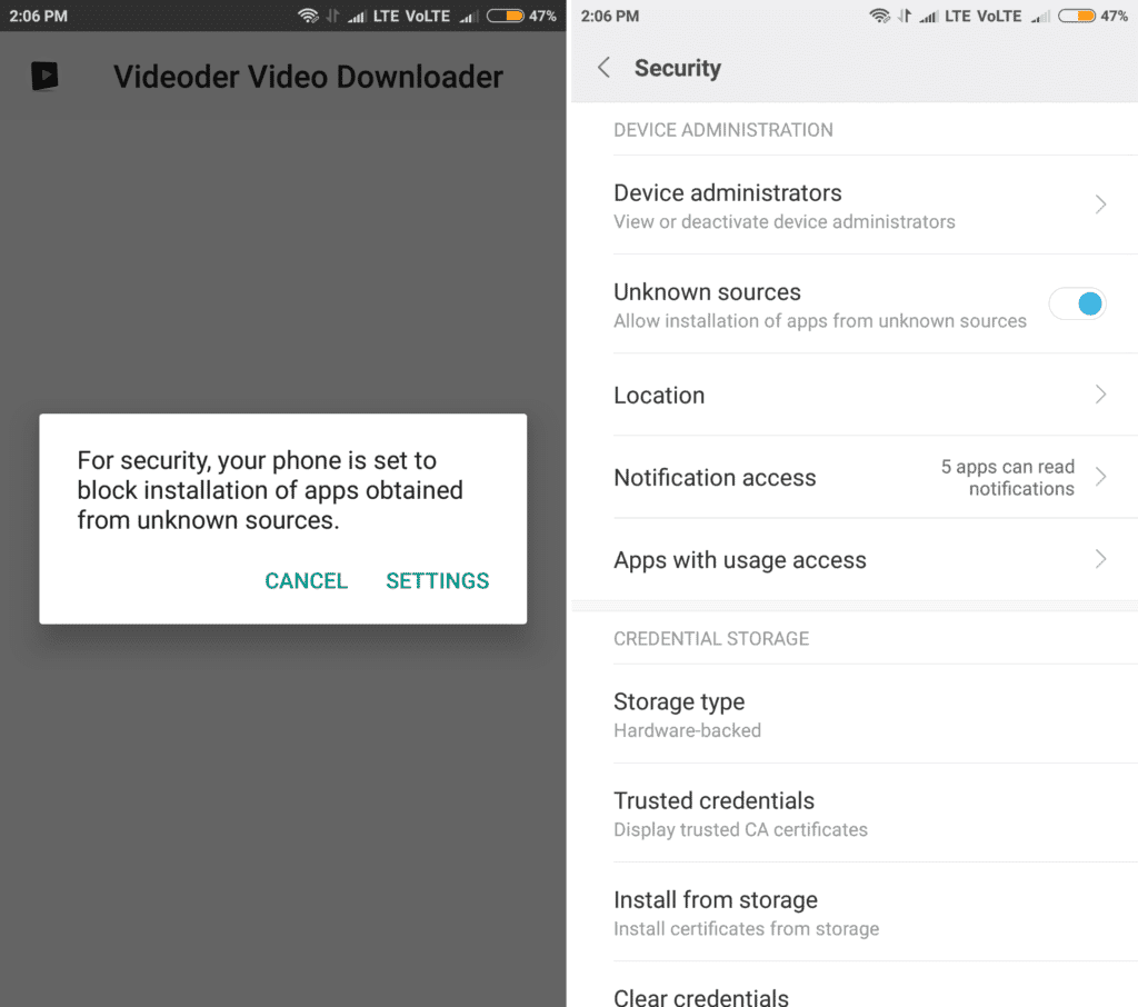 How to Download Videos From Hotstar on P C and Android