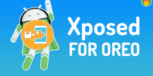 Xposed For Android Oreo 8.0 (Development Status)