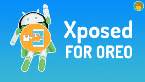 xposed for android oreo 8.0