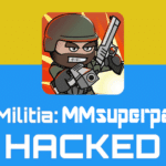 Mini Militia Hack with MMsuperPatcher v2.1 by Kuldip & Phoenix