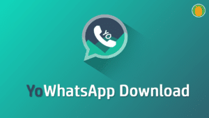 yowhatsapp apk download