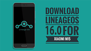 lineage os thumnail
