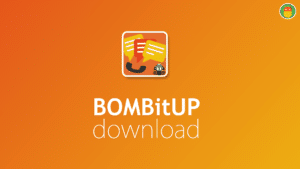 BOMBitUP Apk download latest version