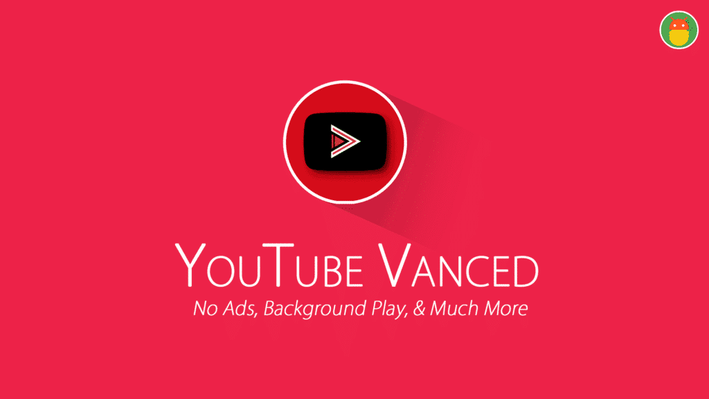 YouTube Vanced APK Download for {Ad Blocking} and