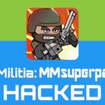 MM Super Patcher v2.3 for Hacking Mini Militia v4.1.2