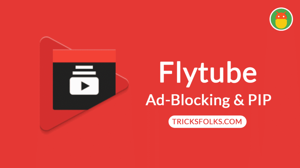 flytube apk download