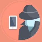 proxy-icon