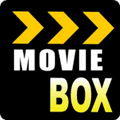 movie box hd