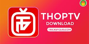 thoptv thumbnail