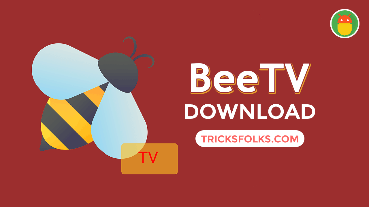BeeTV APK 2 3 1 Download Latest Version (Official) in 2019