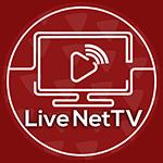 livenet-tv-logo