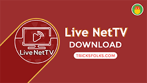 ThopTV APK 18 0 Download Latest Version (Official) in 2019