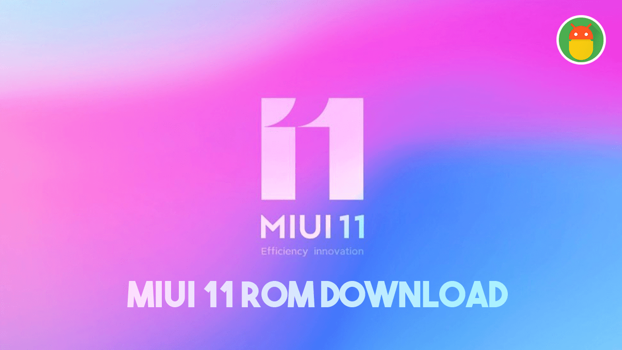 Download MIUI 11 China Beta ROM 11 3 3 0 for All Xiaomi Devices