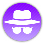fmwa-privacy-options