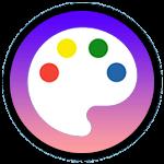 fmwhastapp-themes