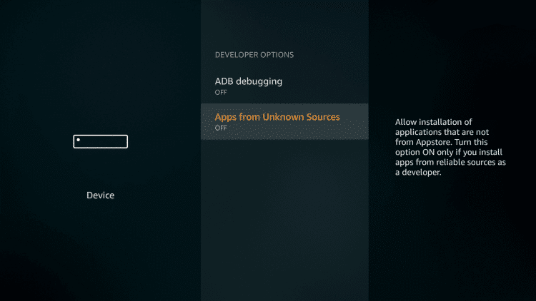 AOS TV APK 17.3.0 Download Latest Version (Official) in 2019 1