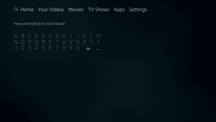 AOS TV APK 17.3.0 Download Latest Version (Official) in 2019 2