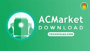 ac market thumbnail