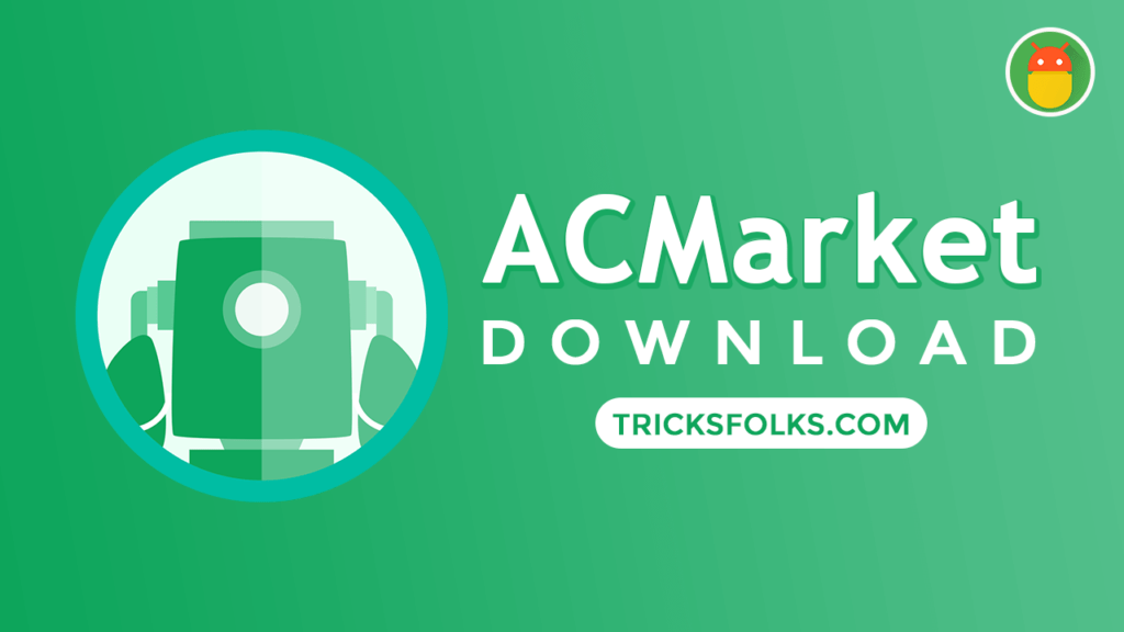 acmarket-apk-download-latest-version